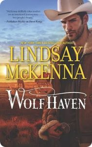 Wolf Haven 2