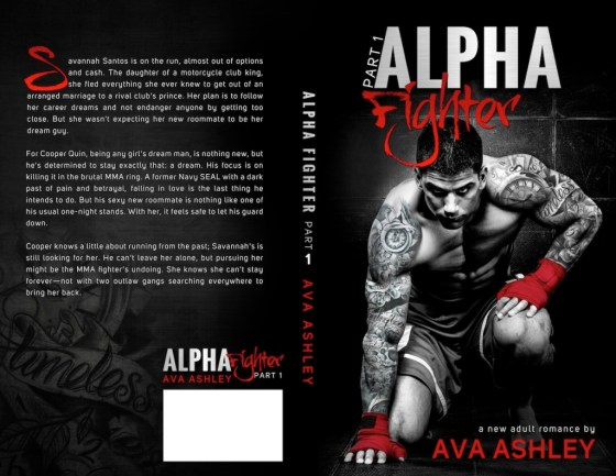 AlphaFighter_Part1_FullCover