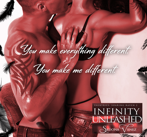 Infinity-Unleashed-teasers-3b