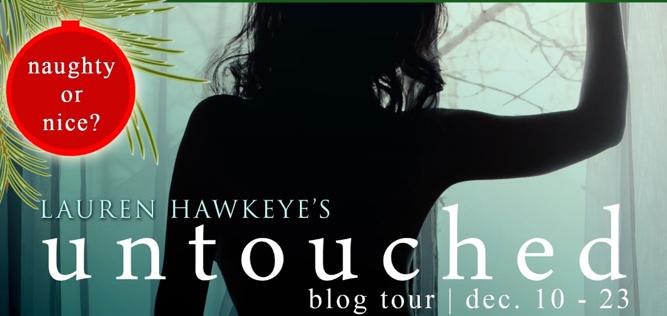 UNTOUCHED_blog_tour_banner_FINAL