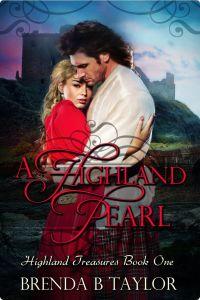 A Highland Pearl 2