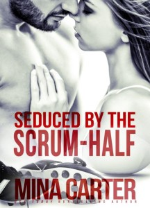 MCarter-SS02.Seduced by the Scrum-Half.500px - Copy
