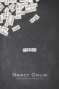 consent.cover.nancyohlin