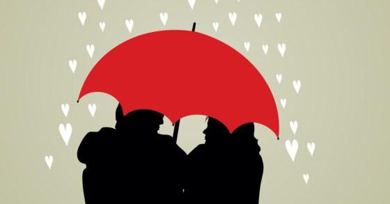 cropped-raining-love.jpg
