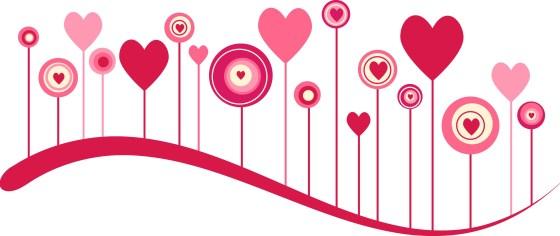 hearts-border1