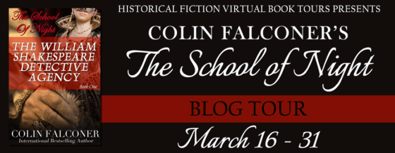 04_The School of Night_Blog Tour #2 Banner_FINAL