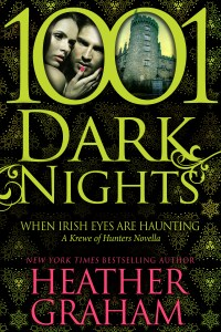 1001 Dark Nights_Heather Graham_300dpi
