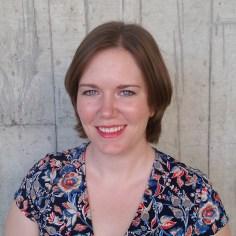 Sarah Nicolas (1)