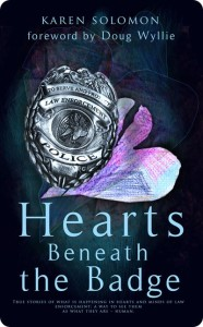 Hearts Beneath the Badge 2