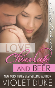 LoveChocolateBeer_ReDesign_May2015_Slate2clothes3