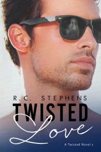 Twisted love Amazon