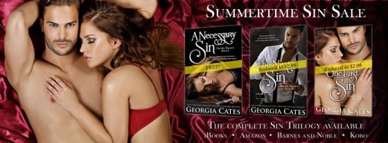 Summertime_Sale_Sin_Trilogy