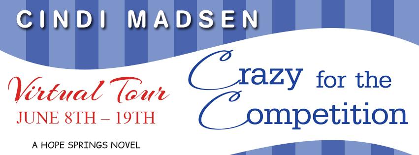 TVTCrazyfortheCompetition-CindiMadsen