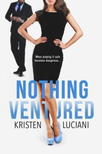 Nothing Ventured_final_ebooklg