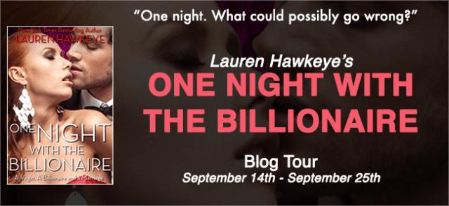 onwtb-blogtour