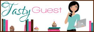 Guest-Banner
