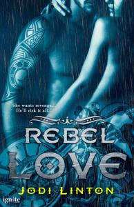 RebelLove_newest1k
