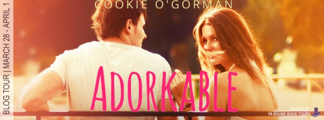 Adorkable tour NEW banner