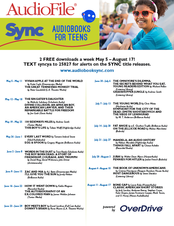 sync-poster-dates-2016-final