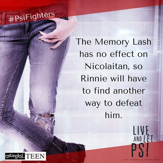 Copy of PsiFighters19
