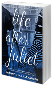 LifeAfterJulietCover