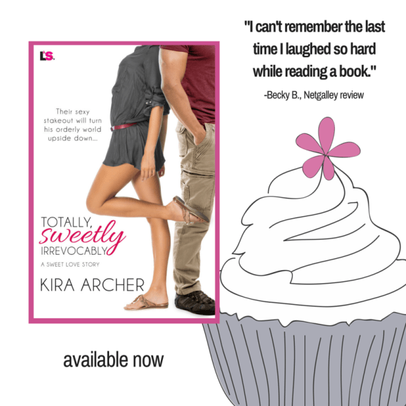 Totally Sweetly Irrevocably Teaser 4