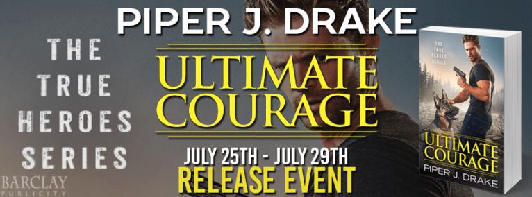 UltimateCourage_releasebanner