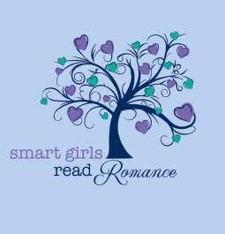 smartgirls