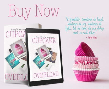 CupcakeO_BuyNow