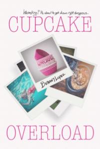 CupcakeOverload