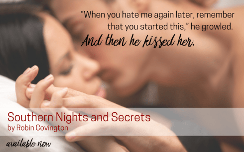southern-nights-secrets-teaser-2