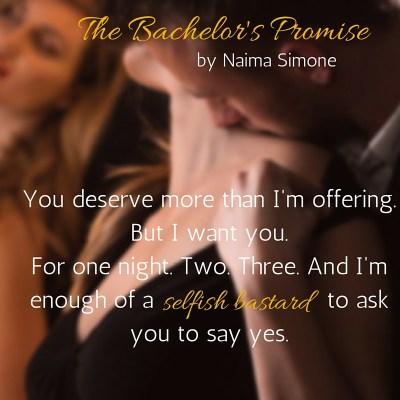 the-bachelors-promise-teaser-2