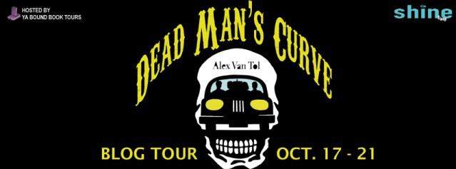 dead-mans-curve-tour-banner