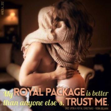 once-upon-a-royal-christmas-teaser-1