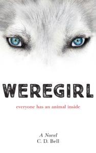 weregirl-final-high-res-cover