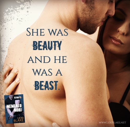 Teaser graphic beauty and beast