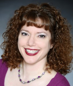 Christi Barth author photo