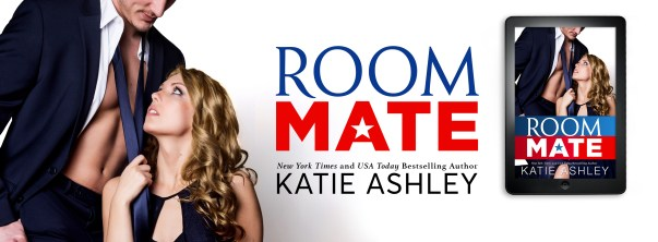 Room Mate cover
