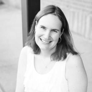 Susan Stoker author photo