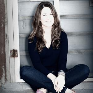 Kendall Ryan author photo
