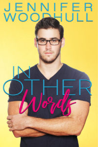 In Other Words cover