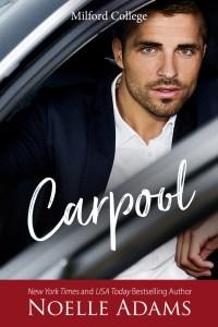 Carpool cover