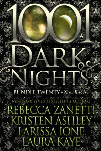1001 Dark Nights bundle 20