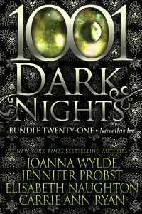 1001 Dark Nights bundle 21