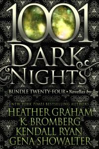 1001 Dark Nights bundle 24