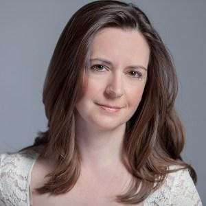 Caroline Linden author photo