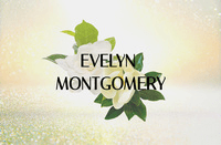 Evelyn Montgomery author graphic