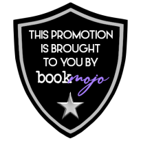 This promotion is brought to you by bookmojo