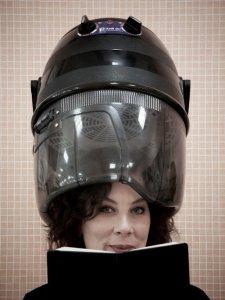 Pamela Skjolsvik author photo