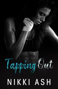 Tapping Out cover